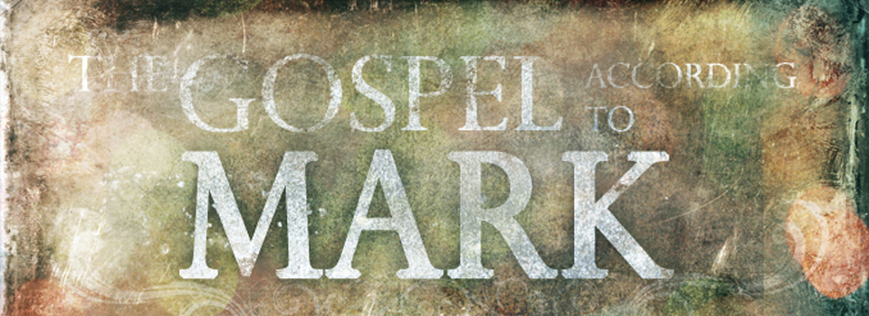 Background-for-Sermon-Series-Mark