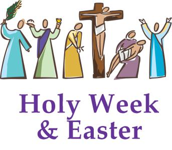 Holy-Week-and-Easter