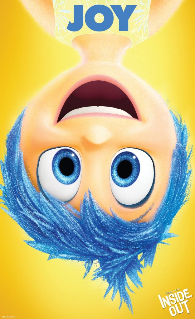 Inside-Out-Movie-Poster-Joy