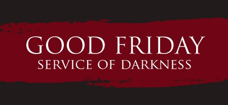 service of darkness