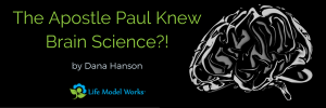 The-Apostle-Paul-Knew-Brain-Science-Blog-Header
