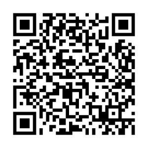 qr for preschool facebook