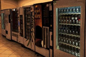 row-of-vending-machines