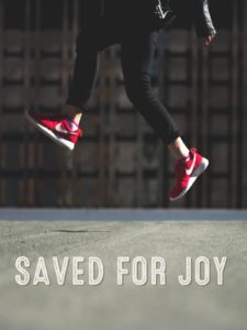 saved-for-joy