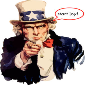 uncle-sam-start-joy