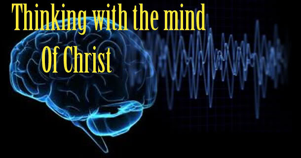 the-mind-of-christ-photo