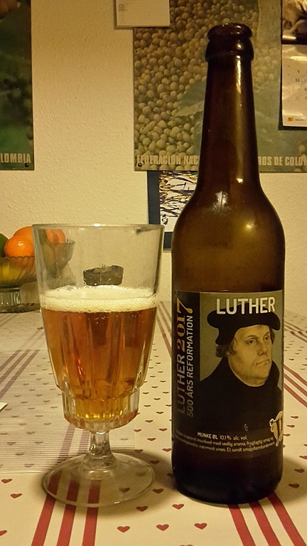 432px-Reformation_beer_Martin_Luther_(31725465560)